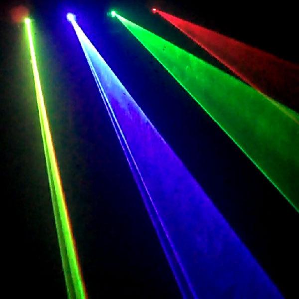 rgb show light for item lighting equipment color full dj party lights effect in laser dsc stage
