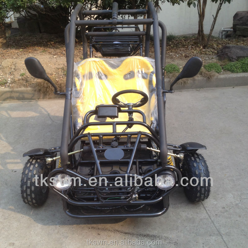 Mini Racing Go Kart, Mini Racing Go Kart Suppliers and ...