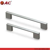 excellent refrigerator door handle and kitchen cabinet handle