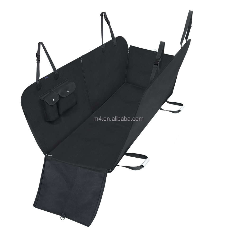Waterdicht hangmat dog car seat cover