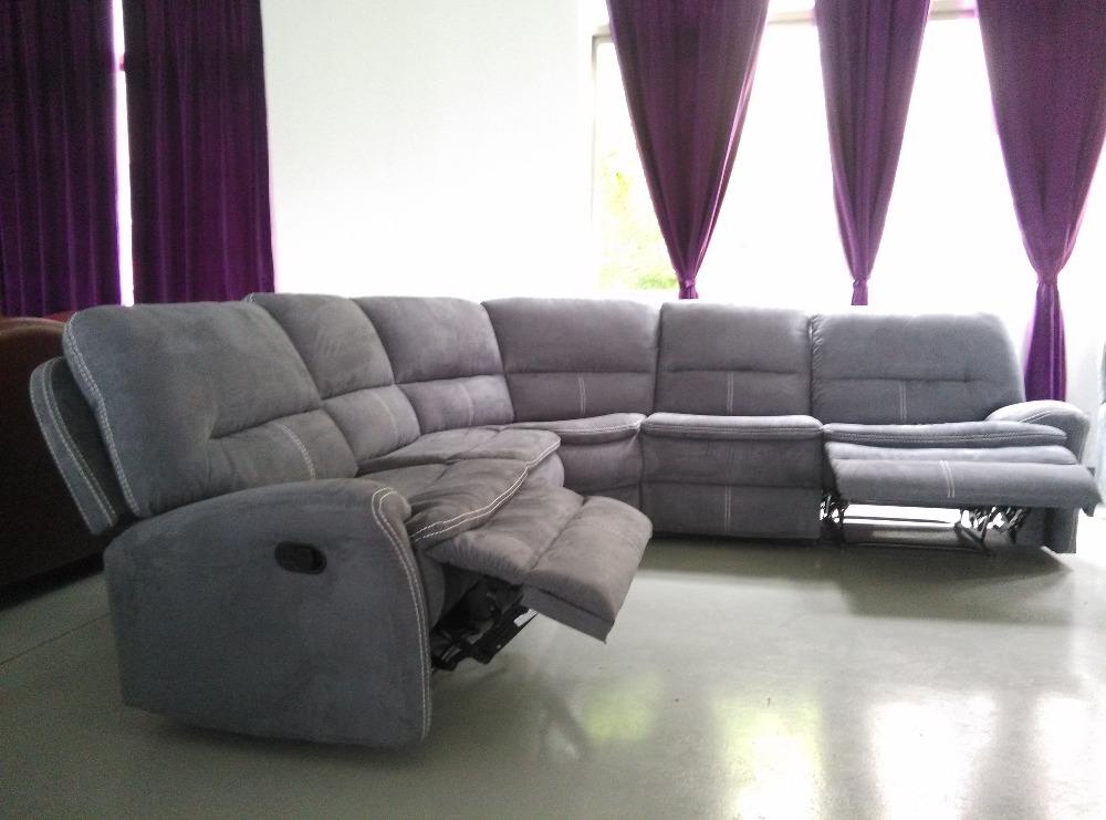 Usine directe gros tissu canap coin canap meubles de for Canape jakarta