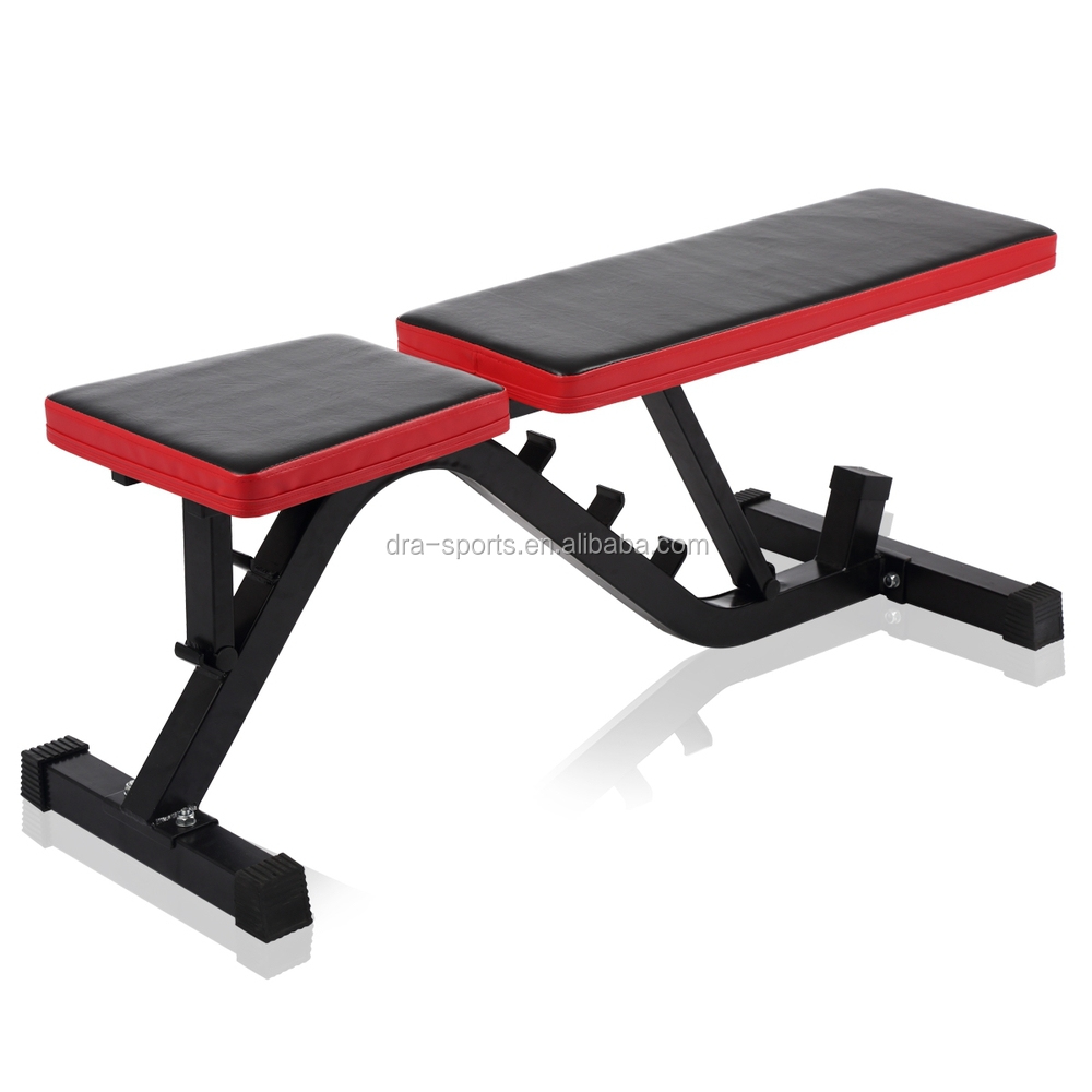 outdoors fitness bench exercises for abs sit sports amazon asg dp up home situp curve in gym