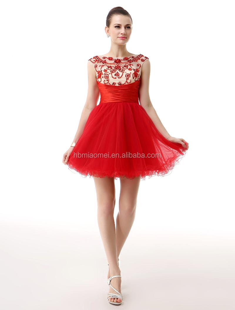 New Design Custom Made Cheap Asian Mother Of Bride Evening Dress ...