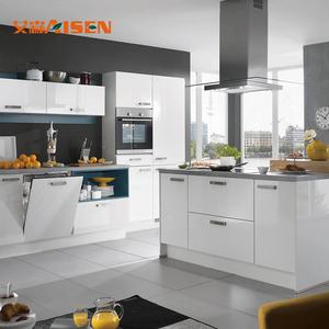 Modular Kitchen Designs Free Used Kitchen Cabinets Craigslist