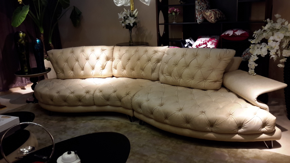 Awesome Best Sale Special Nubuck Leather Made Leather Sofa With Special Design Top Search - Style Of nubuck leather sofa Fresh
