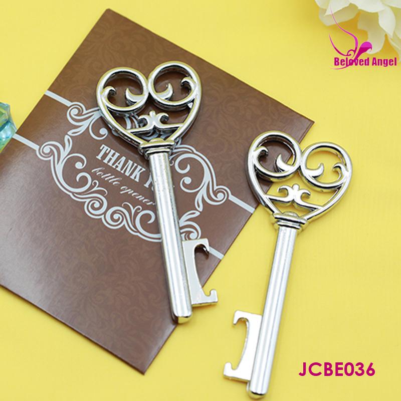 Wedding Take Home Gifts: Wedding Door Gifts Wedding Take Away Gifts Key Heart