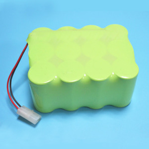 High quality OEM nimh D size 12V 7000mAh nimh battery pack