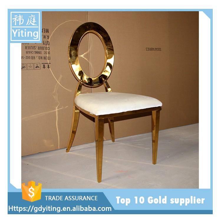 Venta al por mayor sillas comedor cuero-Compre online los mejores ...