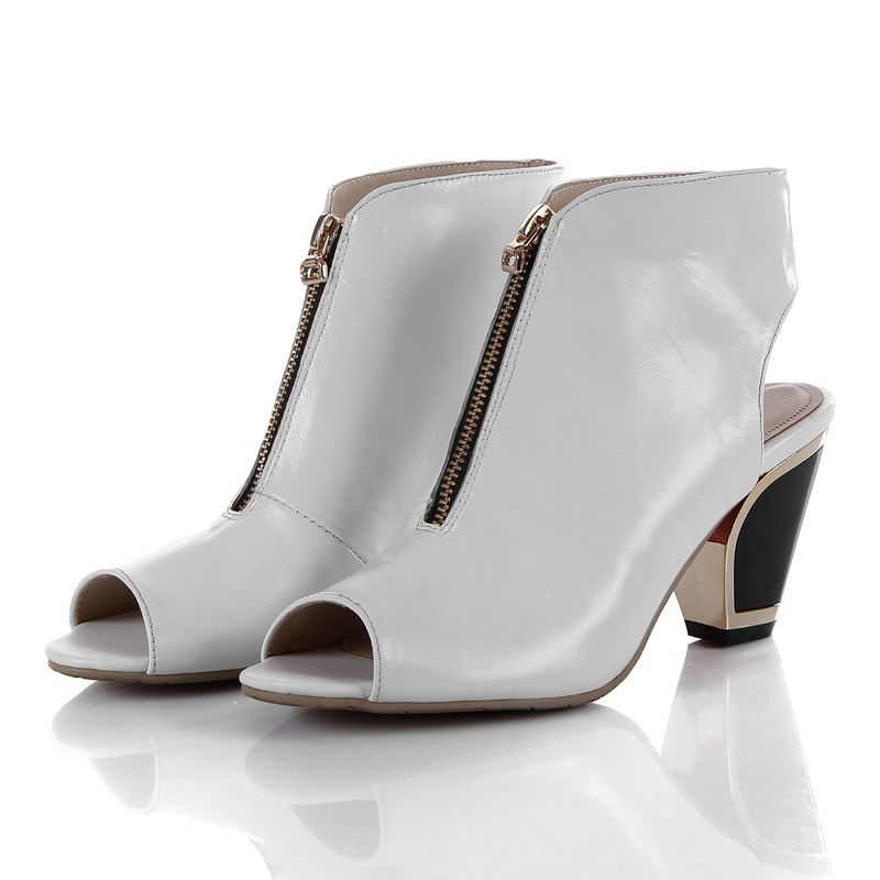 a95b63a3c84 Buy Luciano White Elvis Costume Leather Boots for Elvis Tribute Artists in  Cheap Price on Alibaba.com