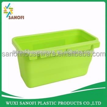 china food waste bin china food waste bin and suppliers on alibabacom