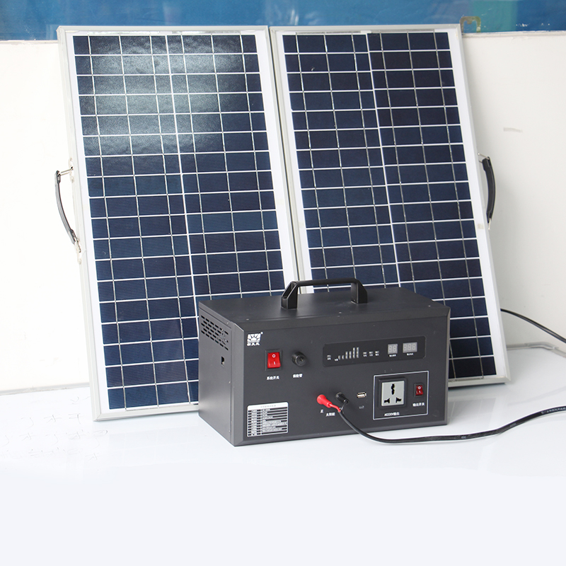 2017 new top design 5 kw 25kw industrial solar panel system