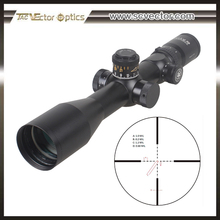Vector Optics Tactical Siegfried 3-12x50 First Focal Plane Reticle optical Night Vision riflescope