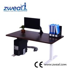 height adjustable desk india factory wholesale
