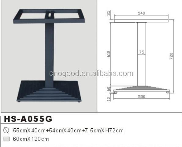 Cast Iron Coffee Table Legs   Buy Cast Iron Coffee Table Legs,Coffee Table  Leg,Table Leg Product On Alibaba.com