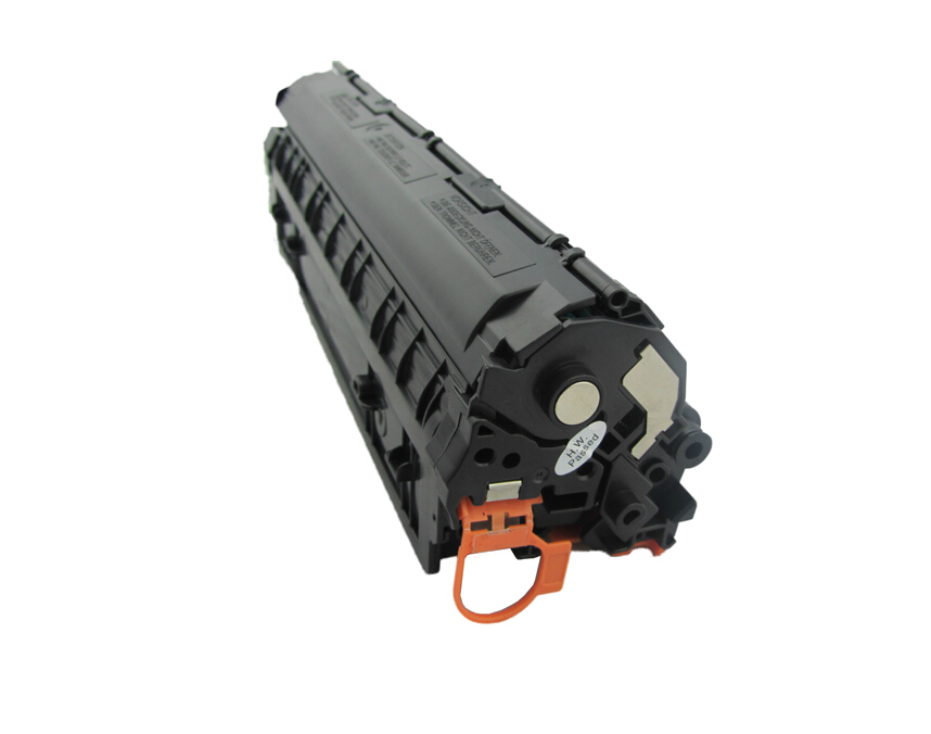 Compatible new 388A 88A Toner Cartridge for HP LaserJet p1007 1008