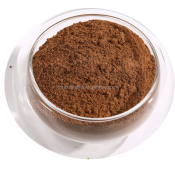 Touchhealthy supply Anti-depression Kava Kava Extract 80% Kavalactones (Cas No.9000-38-8)