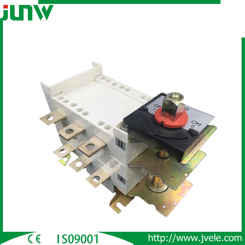 Ce 3 Pole And 4 Pole Load Disconnect Isolator Switch View
