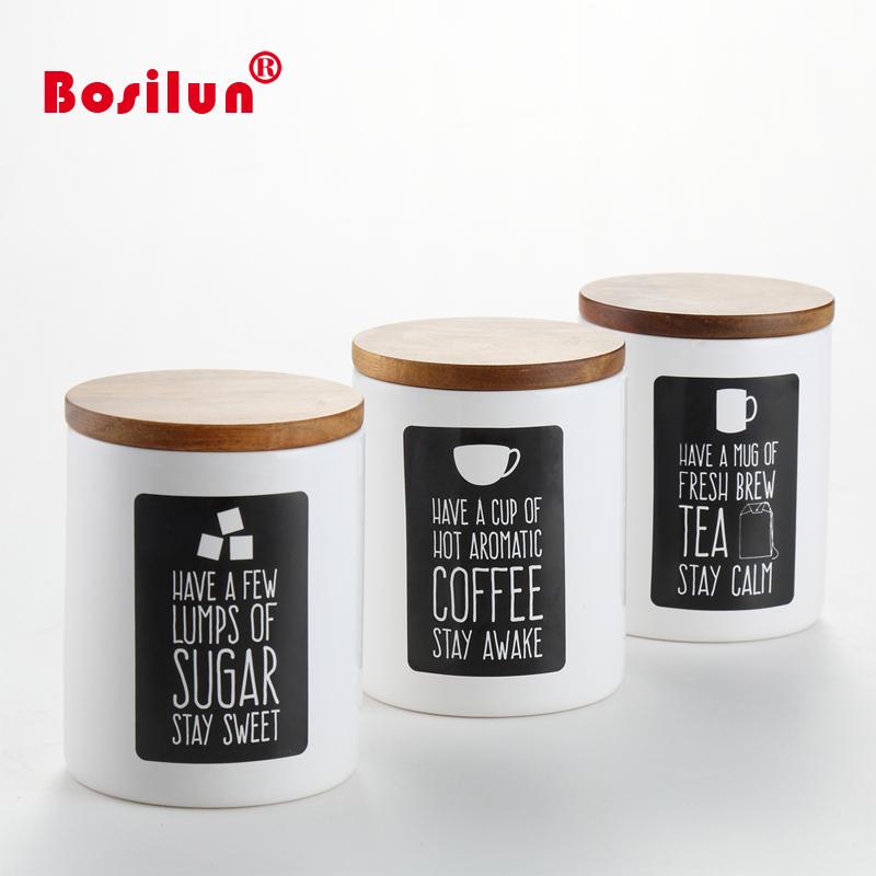 White Ceramic Jars With Lids Wholesale Ceramic Jar Suppliers Alibaba