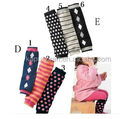 Low price wholesale baby leg warmers Cotton Warm Baby leggings