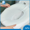 Hot Selling Hygienic Disposable Paper Toilet Seat Cover