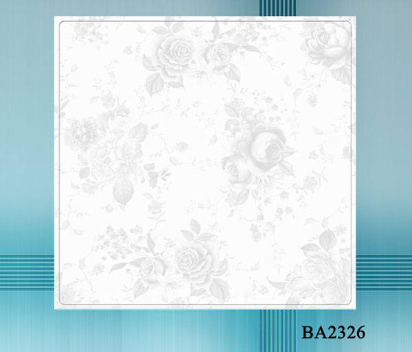 Washable Ceiling Tiles Wholesale, Ceiling Tile Suppliers   Alibaba