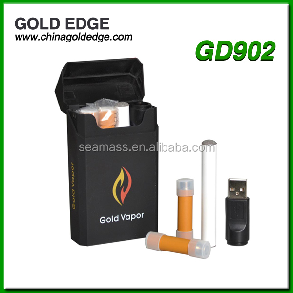 Most popular good quality rechargeable e cigarette