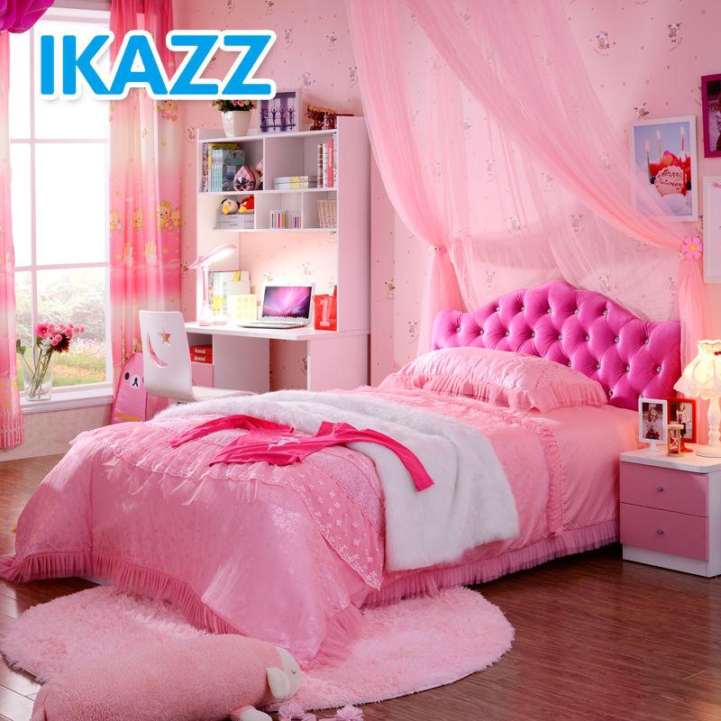 Elegant Muebles Para Niños Niñas Precio