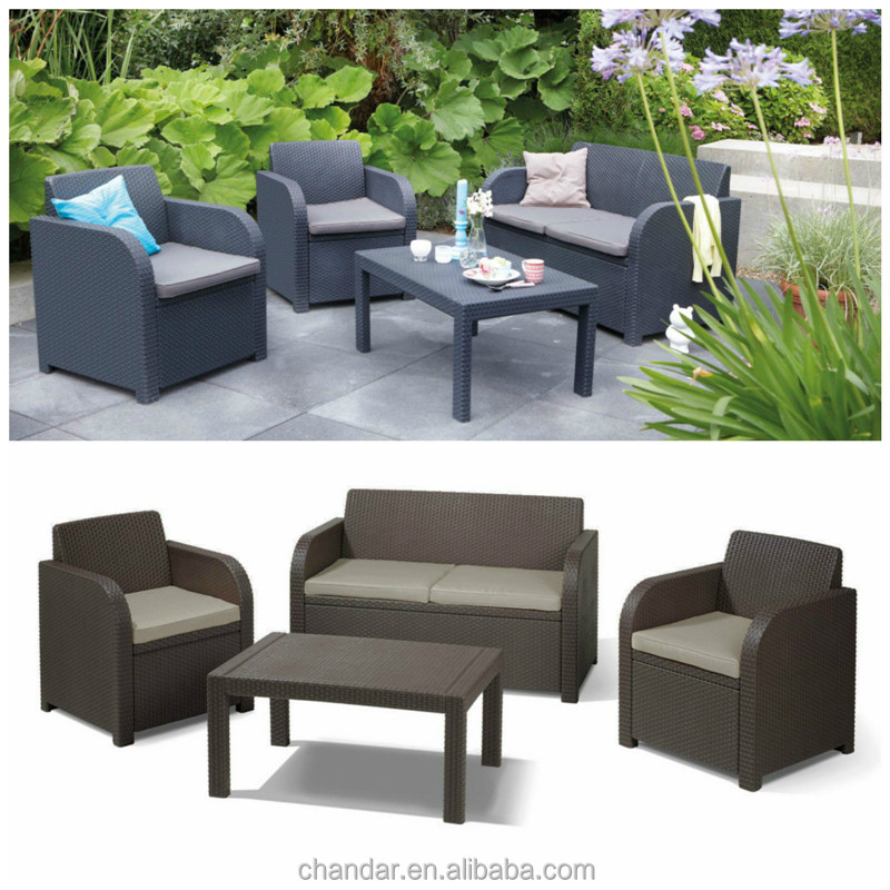 Home Trends Patio Furniture Roselawnlutheran