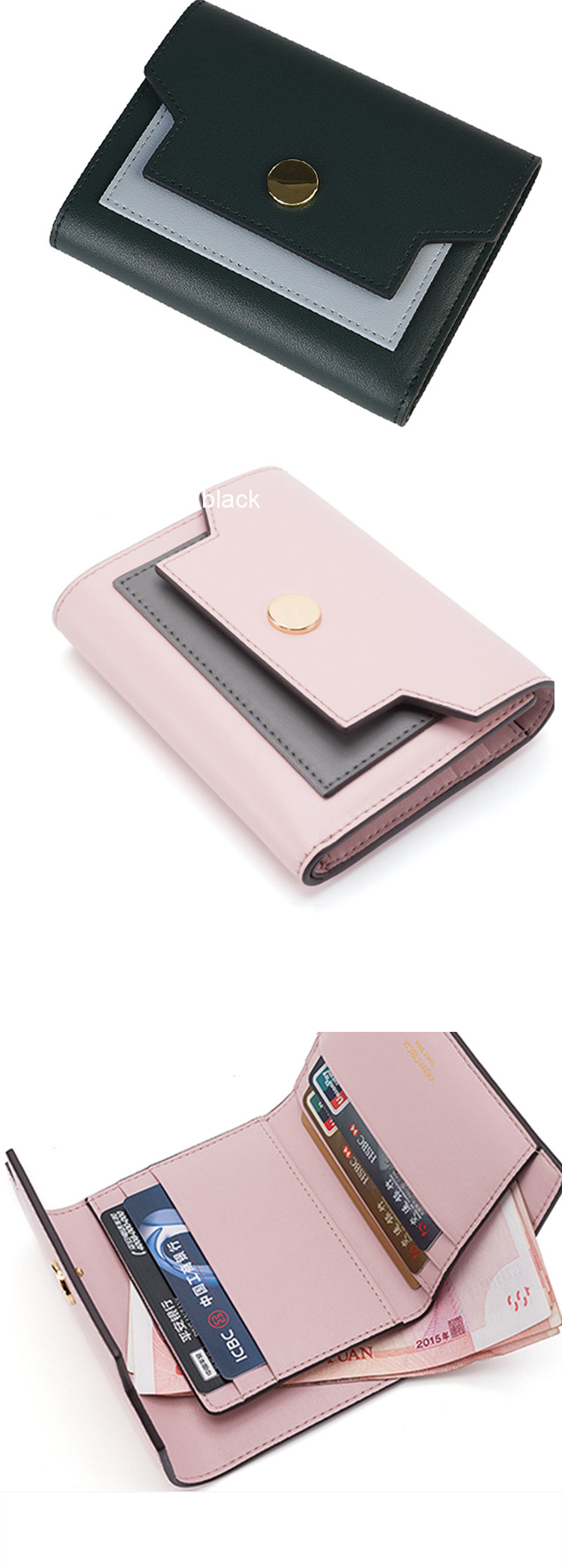 ladies-wallet-11_03