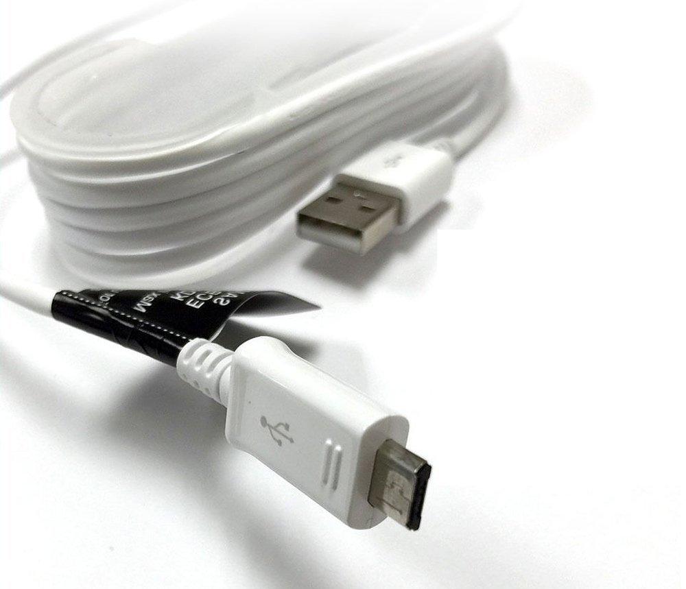 Samsung NP900X4C-A04US USB 3.0 Descargar Controlador