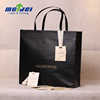 /product-detail/luxury-recycled-black-paper-bag-with-hot-stamping-gold-logo-for-shopping-60712503624.html