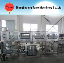 lasted new 20 liter bucket filling machine for filling line/5 gallon water filling machine