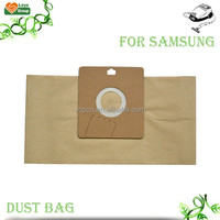 VACUUM CLEANER DUST BAG FOR SAMSUNG(PS25)