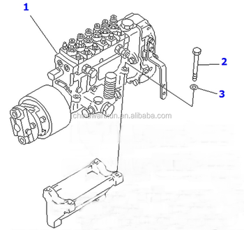 Watch in addition 4g18y Audi A4 Quattro Find Fuse Panel Diagram likewise ElectricalCircuitsRelays further Power Meter Cover as well Floatswi. on abs pump wiring diagram