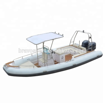 2018 Best Fiberglass Rigid Hull Yacht Fishing Price Rescue Cabin Rib Boat  For Sale - Buy Fiberglass Hull Rib Boat For Sale,Fiberglass Rigid Hull