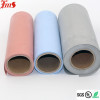 Competitive Price Thermal Conductive Fiberglass Insulation Sheet