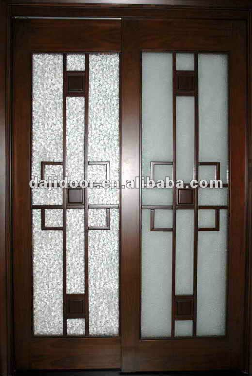 Glass Doors For Bathrooms Glass Doors For Bathrooms Suppliers And