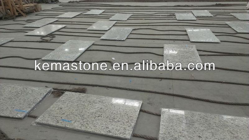 China thin granite countertop wholesale 🇨🇳 - Alibaba