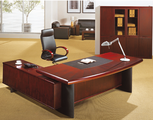 high quality office work. Customized High Quality Solid Wood Office Working Desk Boss CEO Manager Table Work R