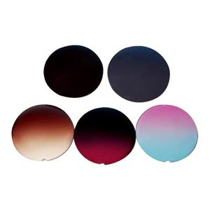 c60be6049db Corning Optical Lenses Wholesale