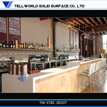 https://sc01.alicdn.com/kf/HTB1FNQYHpXXXXcdXpXXq6xXFXXXt/Tell-World-China-Top-manufacturer-coffee-shop.jpg_350x350.jpg