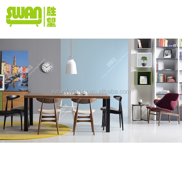 3105 Home Furniture Wooden Table Nice Dining Table Buy Nice Dining Table So