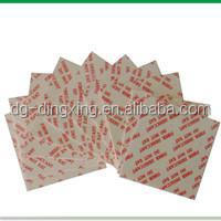 Dx Anti-mold Sticker Mildew And Bacteria Prevention For Shoes ...