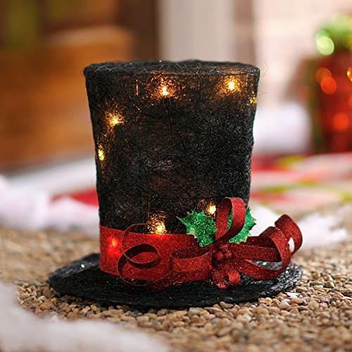 Cheap Tree Top Hat Find Tree Top Hat Deals On Line At Alibaba Com
