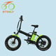 Hot-selling fat tire bicycle vehicle two wheel 500w 48v adult electric 2 wheel bike
