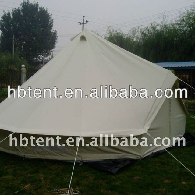 Canvas Safari Tent(iso90012008) - Buy Canvas Safari Tent Safari Tents Exclusive & canvas safari tent safari tents exclusive tent buy tent-Source ...