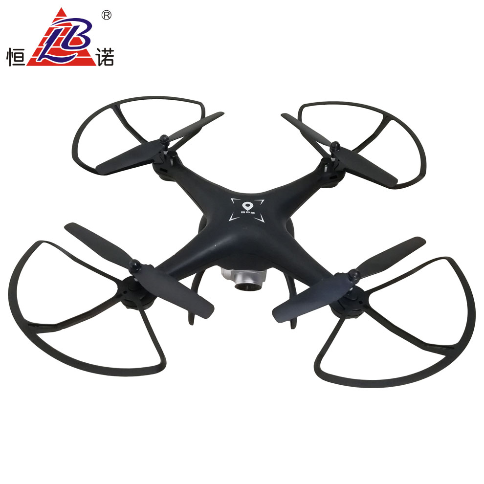 Solar Powered Drone For Sale 2019 New Gimbal 4K Drone With HD Camera