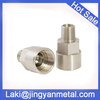 Mechanical metal processing CNC machining parts for auto market