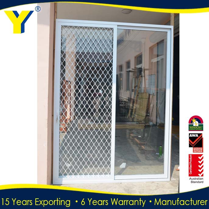 Bathroom Entry Doors australian standards aluminium entry doors,exterior doors