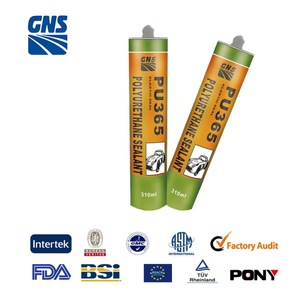 Hot selling silicone sealant for airport runway with low price